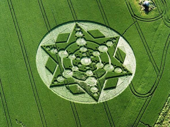 crop-circles-375-2