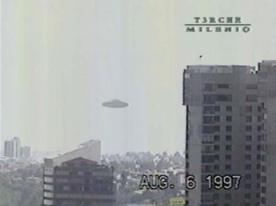 Disclosure-UFO-134