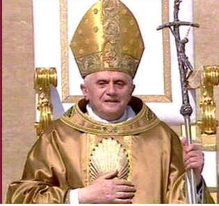 Pope-Benedict-XVI_8