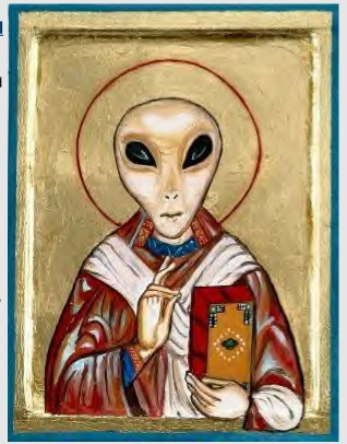 http://mccartichoke.files.wordpress.com/2013/03/alien-priest.jpg?w=318&h=406