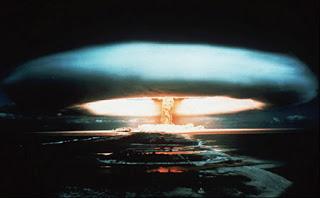 a-nuclear-bomb-detonated