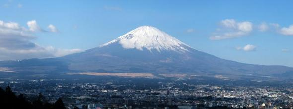 mount-fuji-and-city-views