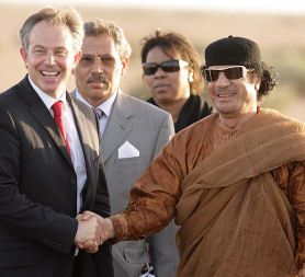 1blair_gaddafi_g_k