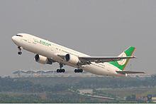 1EVA_Air_Boeing_767-300ER_MRD-1