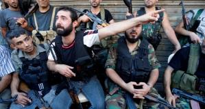 TOPSHOTS-LEBANON-SYRIA-CONFLICT