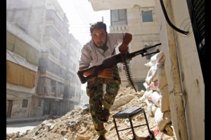 2-syriaFighter