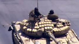 2-TankSyria