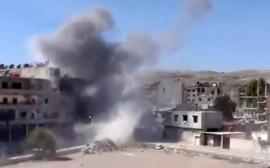 2Mideast-Syria_Horo2