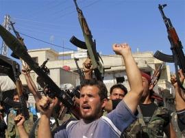 2ss-120719-syria-uprising-tease.photoblog600