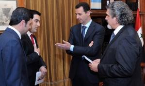 2Syria