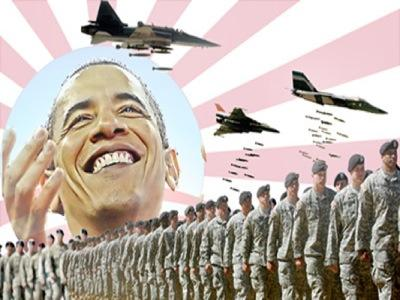 Barack-Obama-as-warmonger