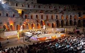 1-concert-el-jem-blog